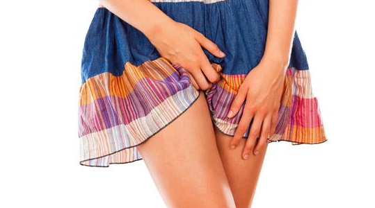 5 Best Ways On How To Get Rid Of A Yeast Infection