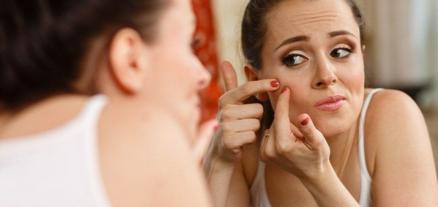How To Get Rid Of Blackheads – 15 Simple Remedies