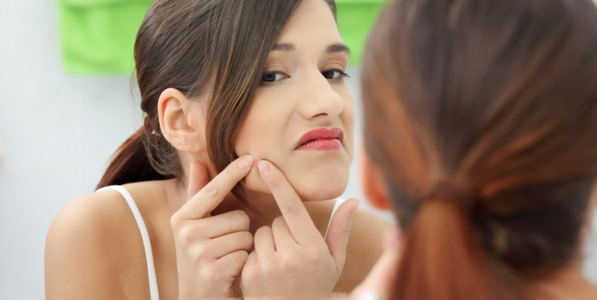 8 Best Tips On How To Get Rid Of Pimples On Nose Fast